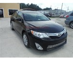 Toyota CAMRY HYBRID 2013 For Sale