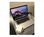 Apple MacBook For Sale