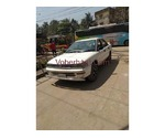 TOYOTA EE90 For Sale