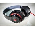 Beats Studio Pro For Sale