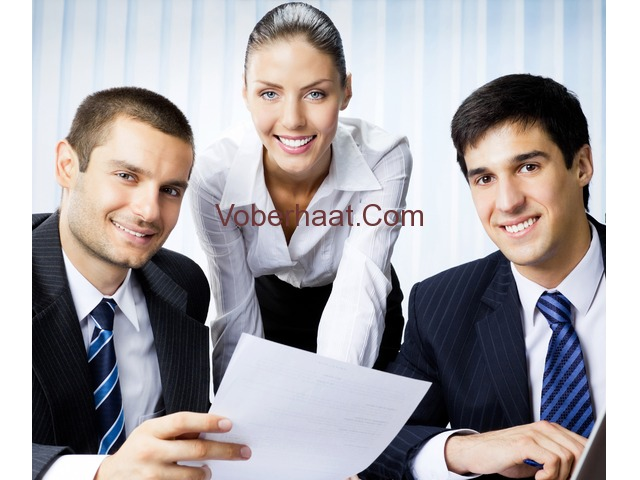 Get Paid To Post Advertisements From Home