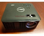 Dell Projector For Sale