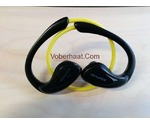 Bluetooth Headphone Awei A880BL For Sale