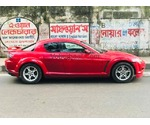 Mazda RX-8 2003 For Sale