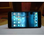 Nokia 6 For Sale