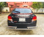 Toyota Allion 2008 For Sale