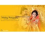 Affordable Cinematic Wedding Photography Services in Dhaka