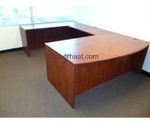 Official Desk