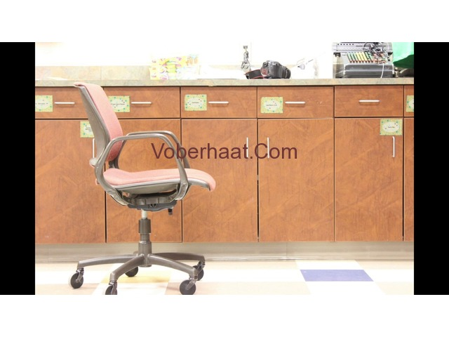 Moving Chair For Sale