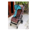Baby Trolley For Sale