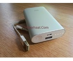 Xiaomi Power Bank For Sale