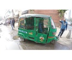 CNG For Sale